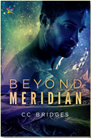 Cover of Beyond Meridian